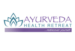 Ayurveda Health Retreat