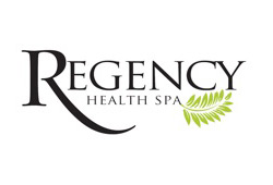 Regency Health Spa
