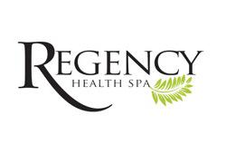 Regency Health Spa