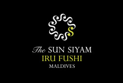 The Spa by Thalgo at The Sun Siyam Iru Fushi