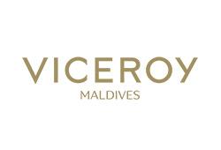 Vai Spa at Viceroy Maldives