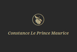 U Spa by Constance Le Prince Maurice