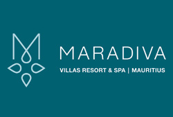 Maradiva Spa at Maradiva Villas Resort & Spa