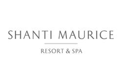 Shanti Maurice, A Nira Resort, Mauritius