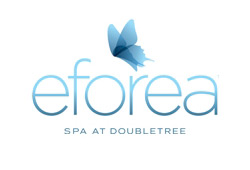 Eforea Spa at Doubletree by Hilton Resort & Spa Marjan Island