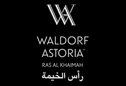 Waldorf Astoria Spa at Waldorf Astoria Ras al Khaimah