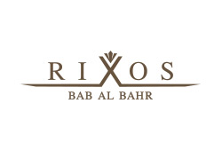Bab Al Bahr Spa at Rixos Bab Al Bahr