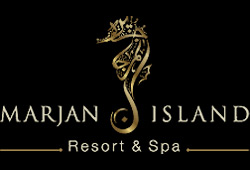 La'mar Spa at Marjan Island Resort & Spa