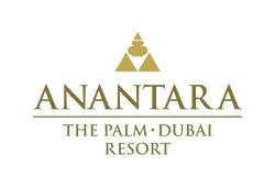 Anantara Spa at Anantara Dubai The Palm