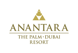 Anantara Spa at Anantara The Palm Dubai Resort