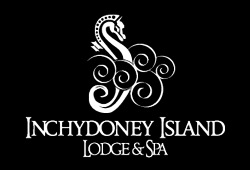 Island Spa at Inchydoney Island Lodge & Spa