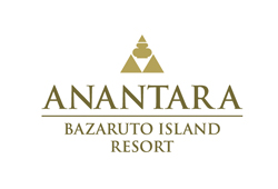 Anantara Spa at Anantara Bazaruto Island Resort & Spa (Mozambique)