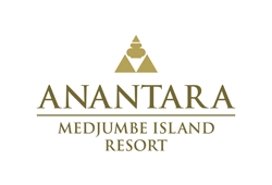 Anantara Spa at Anantara Medjumbe Island Resort