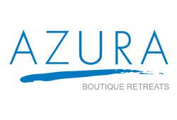 Azura African Spa at Azura Benguerra Island