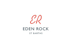 Eden Rock Spa by LIGNE ST BARTH at Eden Rock Hotel