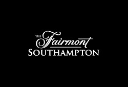 Willow Stream Spa at The Fairmont Southampton