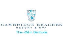 Ocean Spa at Cambridge Beaches Resort & Spa