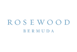 Sense Spa at Rosewood Bermuda (Bermuda)