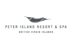 The Spa at Peter Island Resort & Spa (British Virgin Islands)