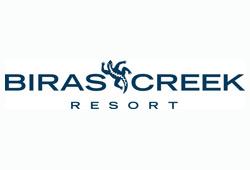 The Spa at Biras Creek Resort