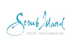 Ixora Spa by L'Occitane at Scrub Island Resort & Marina