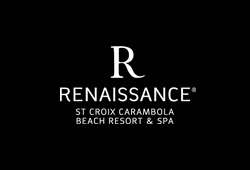 The Spa at Renaissance St Croix Carambola Beach Resort & Spa
