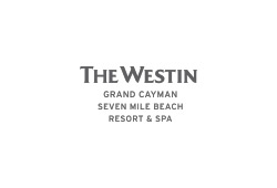 The Hibiscus Spa at The Westin Grand Cayman Seven Mile Beach Resort & Spa