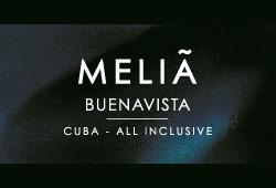 YHI-Spa at Melia Buenavista (Cuba)