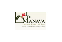 Te Manava Spa at Te Manava Luxury Villas & Spa (Cook Islands)