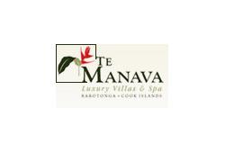 Te Manava Spa at Te Manava Luxury Villas & Spa