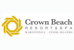 Spa Ariki at Crown Beach Resort & Spa