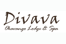 Divava Spa at Divava Okaranga Lodge & Spa