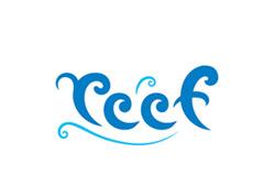Reefresh Spa at Reef Villa & Spa