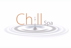 Chill Spa at Casa Colombo