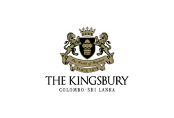 The Senses Spa at The Kingsbury Hotel