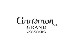 Angsana Spa at Cinnamon Grand Colombo