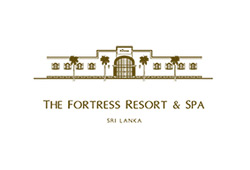 Spa Naturel at The Fortress Resort & Spa