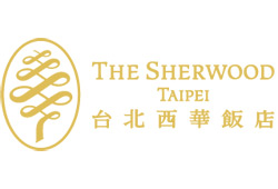 The Sherwood Spa at The Sherwood Taipei