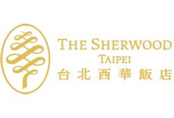 The Sherwood Spa at The Sherwood Taipei