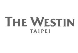 The Spa at The Westin Taipei