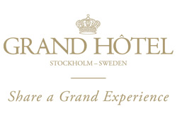 Nordic Spa at Grand Hotel Stockholm