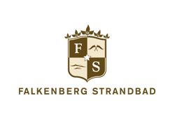 The Retreat Club at Falkenberg Strandbad (Sweden)
