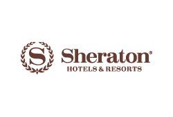 The Spa at Sheraton Stockholm Hotel
