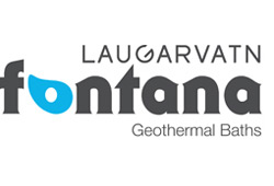 Laugarvatn Fontana Geothermal Baths (Iceland)