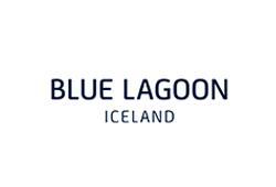 The Spa at Blue Lagoon