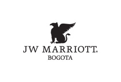 The Spa at JW Marriott Hotel Bogota (Colombia)