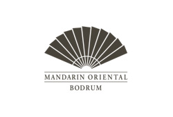 Spa and Wellness at Mandarin Oriental Bodrum