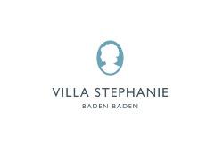 The Spa by Sisley at Villa Stephanie