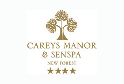 SenSpa at Careys Manor Hotel