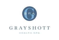 Grayshott Health Spa